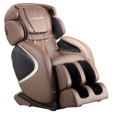 2015 Massage chair/ electric foot massage sofa chair/ massage chair