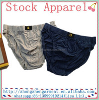 Clothing Overstock Surplus Stock Stocklot Liquidation