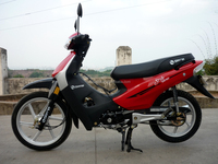 HOT Super bike 110cc cub motorcycle,scooters motorcycle for sale,110cc scooter cheap motorcycle