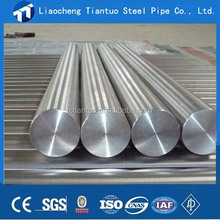 309s stainless steel rod,stainless steel bar 309s, 309s stainless steel flat
