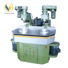 Manufacturer price Provided Ceramic Bowl Tableware Fuse Making Machine