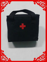 First aid kit,car first aid kit,mini first aid kit