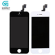 Full original OEM LCD for iphone se screen,for iphone se lcd display replacement