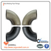 carbon steel tee adapter/hydraulic male tee/37degree jic fitting