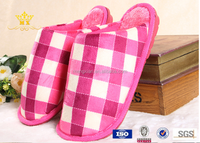 lady wholesale ESD slipper