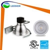 FREE SHIPPING UL Energy Star 18watt 6inch led recessed down light