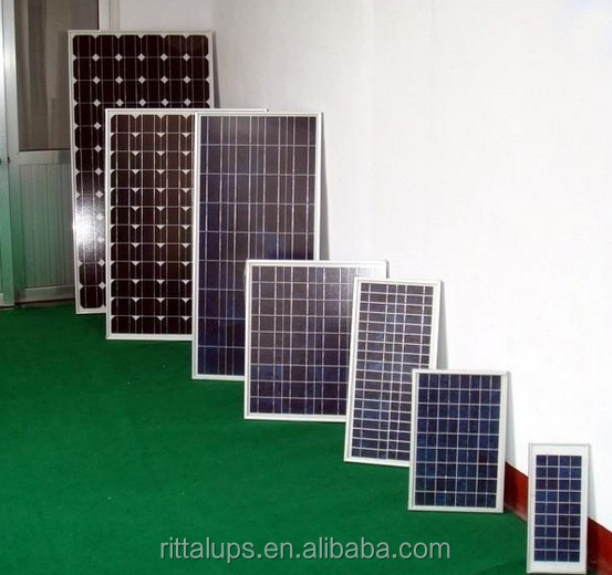 150 watt 200watt solar panel malaysia price for manufacture