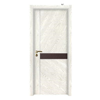 teak wood main door models wardrobe door designs toilet door