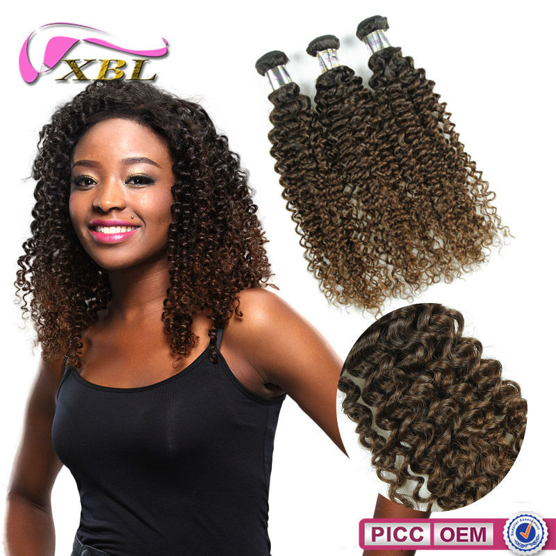 Alibaba con Online Wholesale Shop 100% Virgin Brazilian 40 Inch Human Hair Products