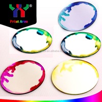 mirror ink for silk screening/screen mirror ink/special ink