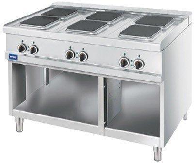 accesorios de cocina profesional otros maquinaria de