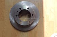 42431-0K120 Brake Drum for Toyota Hilux (Vigo) III Pickup