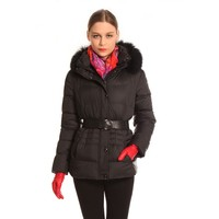Top Quality New Trendy Factory Made Cheap Jacket Parka