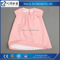 chinese baby girl party dress children frocks