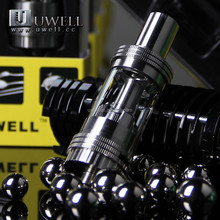 2015 Uwell dry herb vaporizer pen /rebuildable atomizer/best clearomizer free sample free shipping