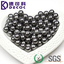 10mm stainless steel ball for toy making