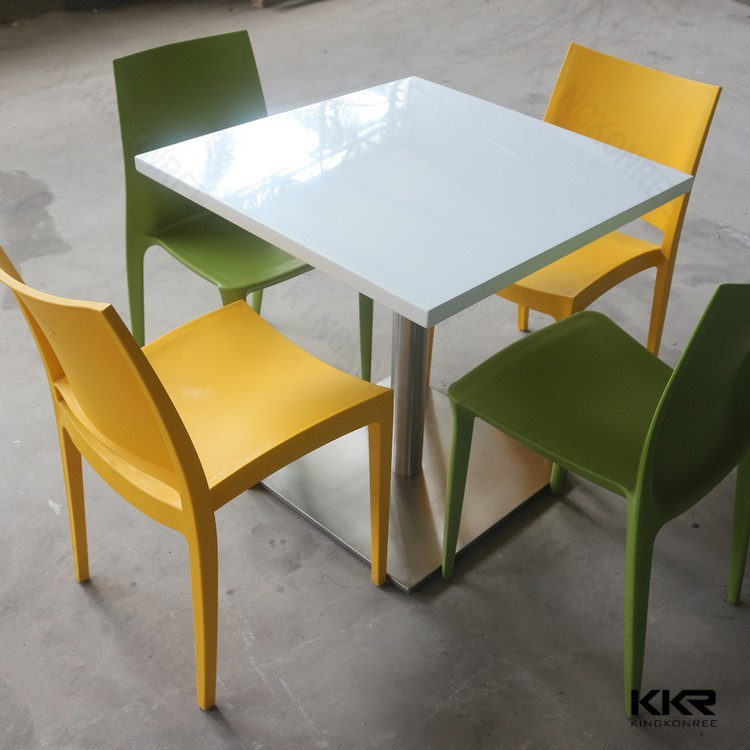 malaysian small dining table sets