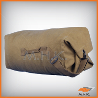 Duffle bag - Cotton Canvas