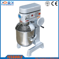 planetary mixer ,bakery cake mixer machine factory price