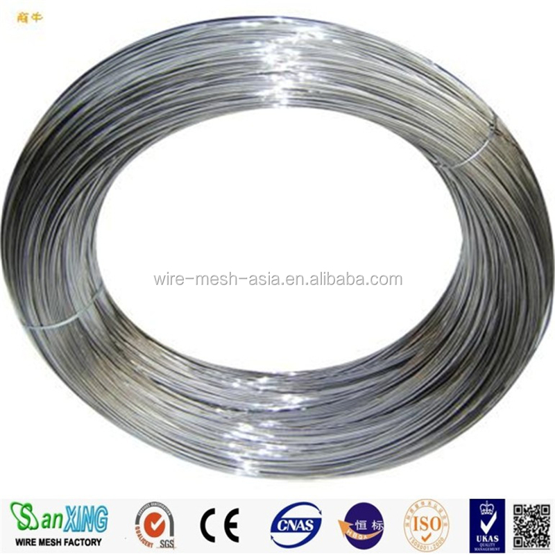 0.13mm/0.15mm ss410 stainless steel wire for making cleaning ball and steel scrubber /steel sponge in kitchen