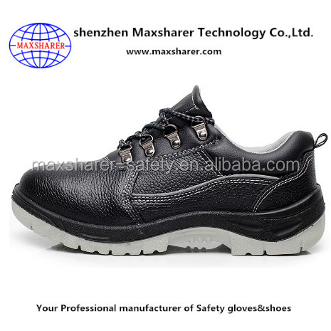 deltaplus safety shoes midori safety shoes military boots best price