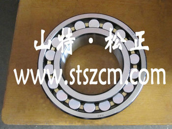 excavator spare parts, PC220-7 swing machinery bearing 206-26-71240, swing motor 706-7G-01070