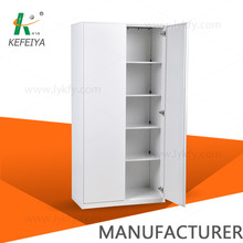 Office Furniture Design Steel Cabinet