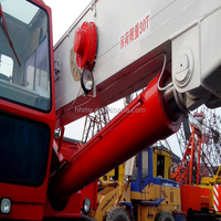 TG-300E 30ton TADANO truck crane Japan's original japan used tadano crane in shanghai for sale