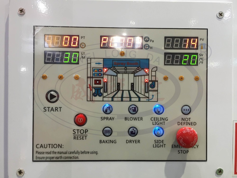 spray booth control panel wiring circuit wiring and diagram hub u2022 rh bdnewsmix com paint booth wiring diagram dalby spray booth wiring diagram
