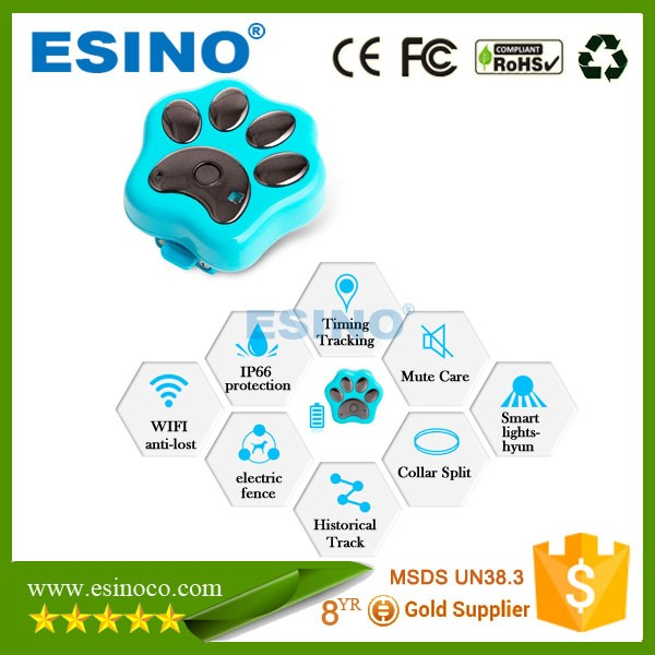 gps tracking device for dogs small pet gps locator system tracking collars
