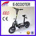 New Faster 48V Two Wheel Electric Scooter China