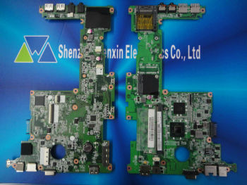 THE NEW Motherboard for acer Aspire One D257 MBSFV0600 31ZE6MB0080 ZE6 Intel N570 DDR3