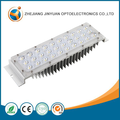 Modules led cree 30w, solar street light, led street light Modules