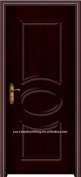 models of room doors wood buy