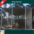 Heavy Duty Animal Cage with Hot Dipped Galvanized
