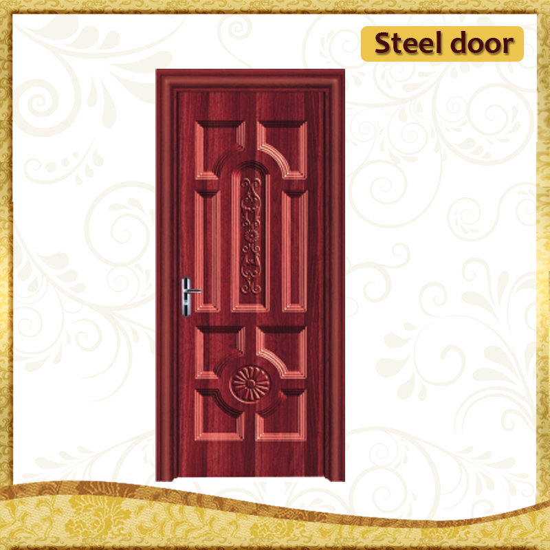Alibaba china door manufacturer interior door waterproof door threshold