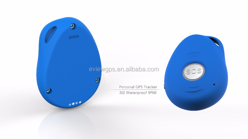Gps Car Tracker With Free Tracking Management/Tracking Platform/Software