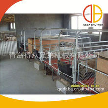New product farm poultry equipment for sale