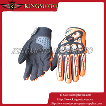 Mountain Bikes Full Finger Cycling Motorcycle Glove