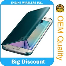 china wholesale cover case for samsung galaxy young gt-s6310 original