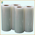 Eco-friendly Non-toxic recycle stretch film