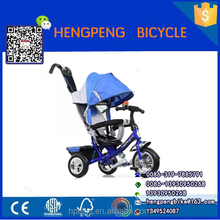 Baby tricycle for 2015 small simple cheap children tricycle