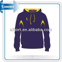 hoodie dress,youthful clothes for men fashionable clothes