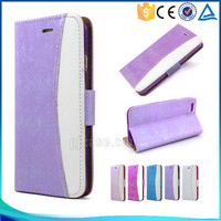 New product lady wallet case for Cherry mobile omega 4g , pu leather flip cover for Cherry mobile omega 4g