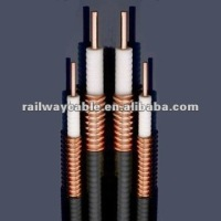 "1/2"" RF Jumper cable"