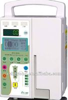 SK Medical Equipment--Infusion Pump