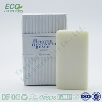 herbal pure high quality bath whitening beauty soap is soap