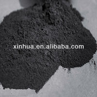 powder activated carbon for sugar decoloration