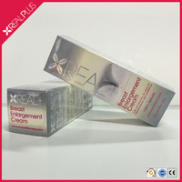 New arrival REAL PLUS breast enlargement medicine no harm breast care
