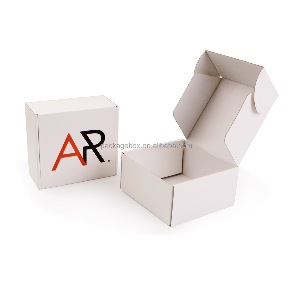 Boxes Packing Supplies Packing Boxes Sizes Kraft Paper Gift Boxes
